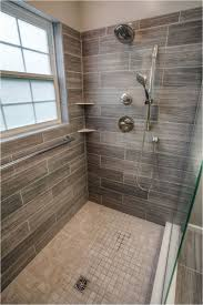 bathroom shower tile photos. bathroom shower tile ideas fresh cibuta west lafayette contemporary remodel 3 photos