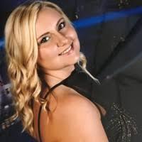 christi Simmons - Amb urology RN - Prisma Health   LinkedIn