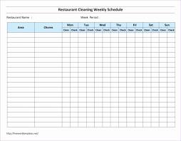 Excel Calendar Schedule Productionhedule Template Excel Calendar Free Master Sarahamycarson