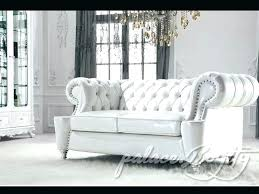 white leather couches for white leather sofa set classic off white leather living room sofas