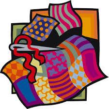 Quilting Clipart | Free Download Clip Art | Free Clip Art | on ... & Quilting Quilters Clipart. Quilt cliparts Adamdwight.com