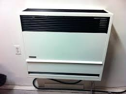 propane home heaters ventless propane home heaters amazing design knowing what is interior ventless propane heaters