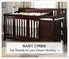 top baby furniture brands. Simple Top South Shore Baby Cribs  Inside Top Furniture Brands N