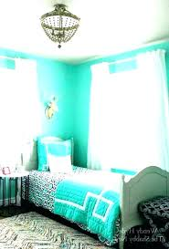 mint green wall art mint green bedroom walls mint green bedroom walls green bedroom walls decorating mint green wall
