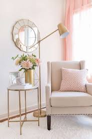 Target Living Room Furniture 17 Best Ideas About Target Home Decor On Pinterest Apartments In