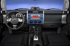 2014 toyota fj cruiser. 2014 toyota fj cruiser new car review featured image large thumb5 fj y