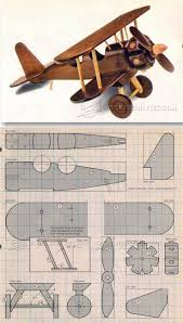 29 airplane wooden toy plan small wooden toy plans for weekend projects wooden toy plans wooden toy ideas