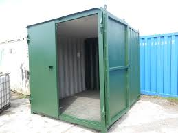 Where To Buy A Shipping Container 10ft Shipping Containers For Sale The Container Man Ltd