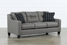 sofa sleeper sheets furniture extraordinary sofa sleeper sleepers for luxury sears dimensions