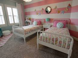 Little Girls Bedroom Paint Little Girls Bedroom Paint Ideas For You The Home Ideas