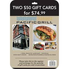 costco restaurant gift cards phoenix
