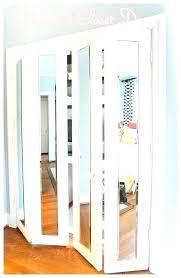 ikea door mirror hanging mirror hanging mirror door back of door mirror closet doors with mirror