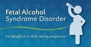 fetal alcohol syndrome essay thesis  fetal alcohol syndrome essay thesis