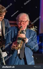 Dieter bohlen facts dieter bohlen is one of the most famous music producers in germany… Wiesbaden Germany April 5th 2019 Klaus Doldinger 1936 German Jazz Musician Composer Bandleader And Saxophonist Pe Klaus Photo Editing Jazz Musicians
