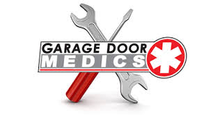 garage door medicsGarage Door Medics I82 For Simple Furniture Home Design Ideas with