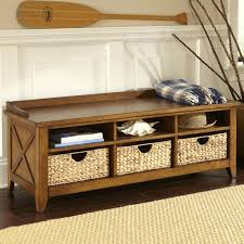 old door benches storage benches old small bench entryway storage furniture front door shoe seat entry