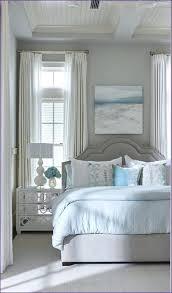 bedroom ideas blue. Dark Bedroom Ideas Blue