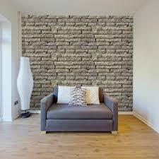 wallpaper living room wall design ideas