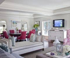sunroom paint colorssunroom paint colors living room transitional with wood burning