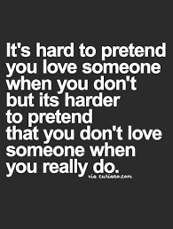 Quotes About Loving Someone Extraordinary Curiano Quotes Life Quote Love Quotes Life Quotes Live Life
