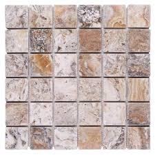 baystone tile bay stone tile designs baystone tile orlando florida baystone tile marble falls tx baystone tile