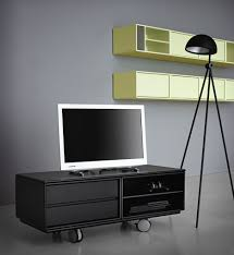 Wall Tv Decoration Furniture Cozy Image Of Furniture For Modern Living Room