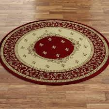 circle area rug round accent rugs small circular green rug black and white ft foot area