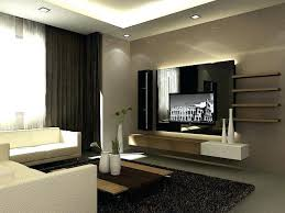 living room tv design amazing feature wall ideas living room design ideas feature wall design living living room tv
