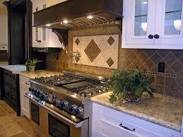 03 kitchen
