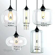 art glass pendant lighting outstanding art glass pendant lighting stratum light cream