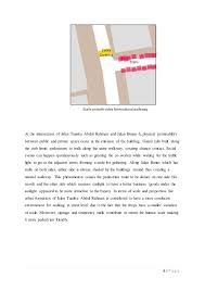 this is a comparative analysis essay between central district of hong   elevated among buildings 8