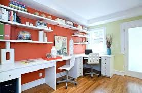 office shelf ideas. Home Office Shelf Ideas Idea Crafty Design Shelving Charming