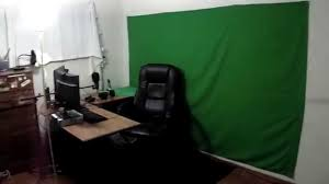 l shaped desk gaming setup. Perfect Desk Intended L Shaped Desk Gaming Setup S