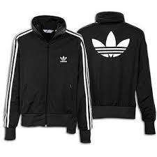 adidas jacket women. adidas originals firebird full-zip track jacket - womens women l