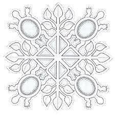 Darcy Ashton Wholesale Quilt Patterns & ... Large Image ... Adamdwight.com
