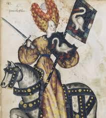 charlotte lennox s the female quixote a r t l acirc frac r k