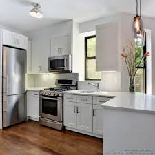 white shaker cabinet doors. Cabinet \u0026 Storage Mission Shaker Kitchen Cabinets Flat Panel Door Styles Remodel Ideas With Hardware White Doors H