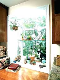 kitchen garden window kitchen garden window