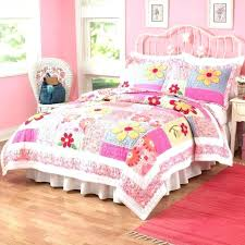 kids bedding boys quilts kids quilt sets medium size of toddler comforter sets kids quilt boys