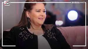 وضعها الصحى صعب ولا تتحسن.. رامى رضوان يكشف تفاصيل حالة الفنانة دلال  عبدالعزيز ويطلب الدعاء لها - YouTube