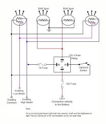 1998 mitsubishi eclipse gst radio wiring diagram wiring diagram mitsubishi car radio wiring diagram image about