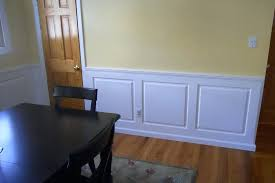 Wainscoting dining room Floor To Ceiling Wainscoting Dining Room Ideas Dining Room Wainscoting Paint Ideas Dining Room Decorating Ideas Wainscoting Uebeautymaestroco Wainscoting Dining Room Ideas Dining Room Wainscoting Paint Ideas