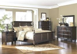 Mirror Finish Bedroom Furniture Key Town King Poster Bed Dresser Mirror  Chest Three Drawer Night Bedroom Bedroom Furniture Ideas India