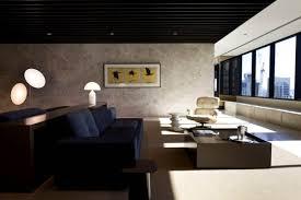 contemporary office interior. Illuminated Contemporary Office Interior Inspiration O
