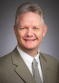 Aaron Duncan | Daniels College of Business