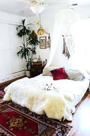Urban Outfitters Inspired Bedroom Room More On The Blog Urban Outfitters  Inspired Room Decor