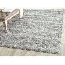 safavieh florida rug grey beige 6 ft x 9 ft area rug 6 the home safavieh florida rug