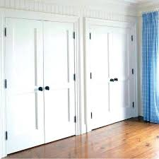 cool closet doors cool white painted closet door designs closet doors bifold