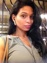 Transgender women in jail