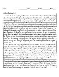 classwork and homework cover letter fax word sartre essays in persuasive writing tool that can be used for students to structure a persuasive essay write opinion